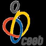 logo-ceeb