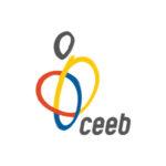 logo-ceeb-reduit-canfont